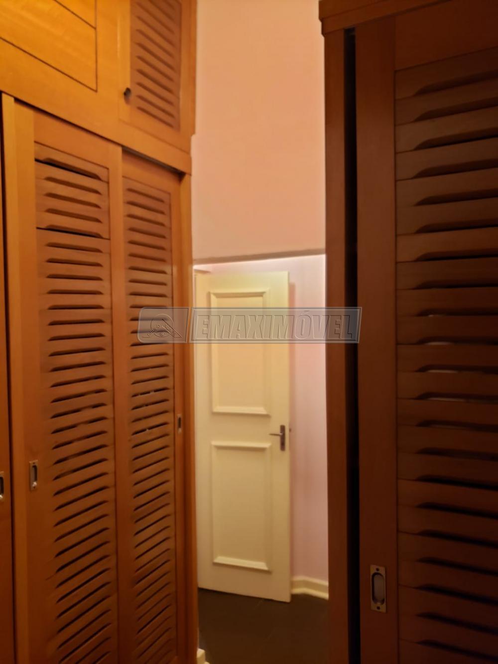 Comprar Casas / em Bairros em Sorocaba apenas R$ 830.000,00 - Foto 17