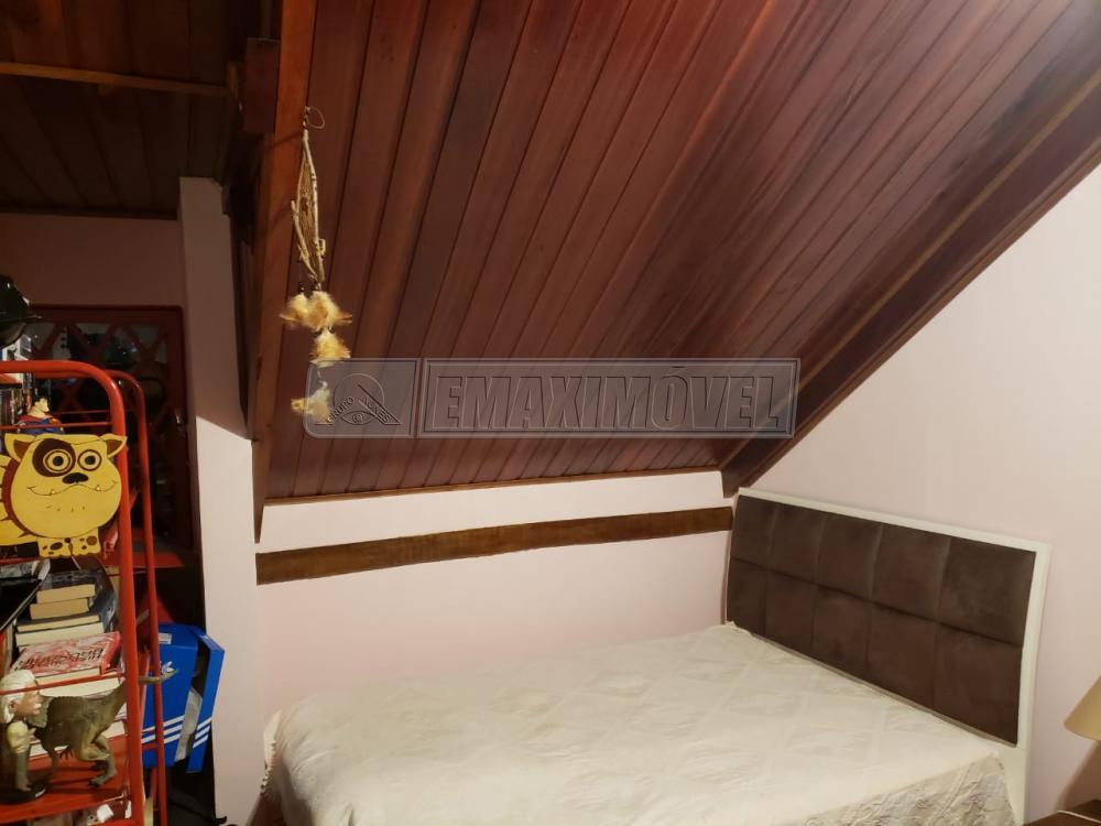 Comprar Casas / em Bairros em Sorocaba apenas R$ 830.000,00 - Foto 20