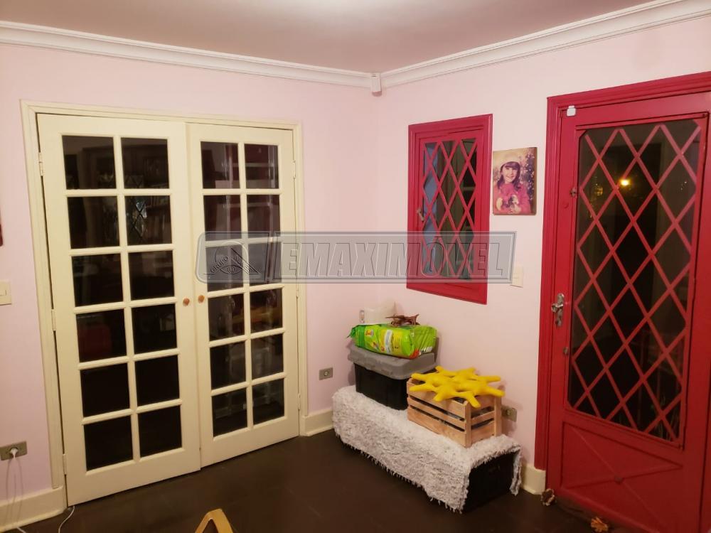 Comprar Casas / em Bairros em Sorocaba apenas R$ 830.000,00 - Foto 21