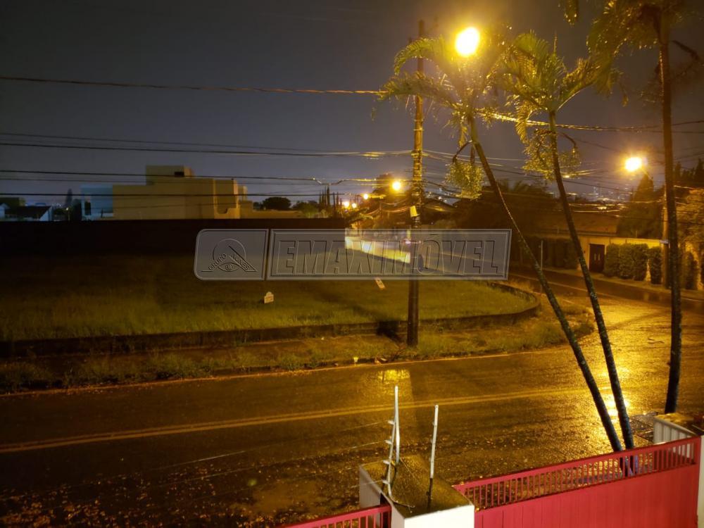 Comprar Casas / em Bairros em Sorocaba apenas R$ 830.000,00 - Foto 22