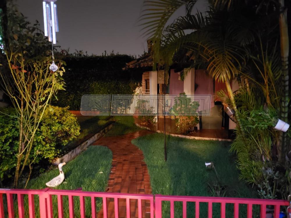 Comprar Casas / em Bairros em Sorocaba apenas R$ 830.000,00 - Foto 24