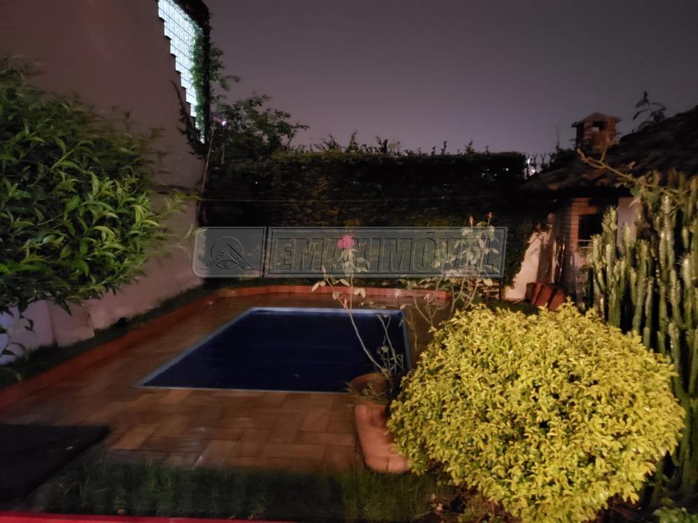 Comprar Casas / em Bairros em Sorocaba apenas R$ 830.000,00 - Foto 25