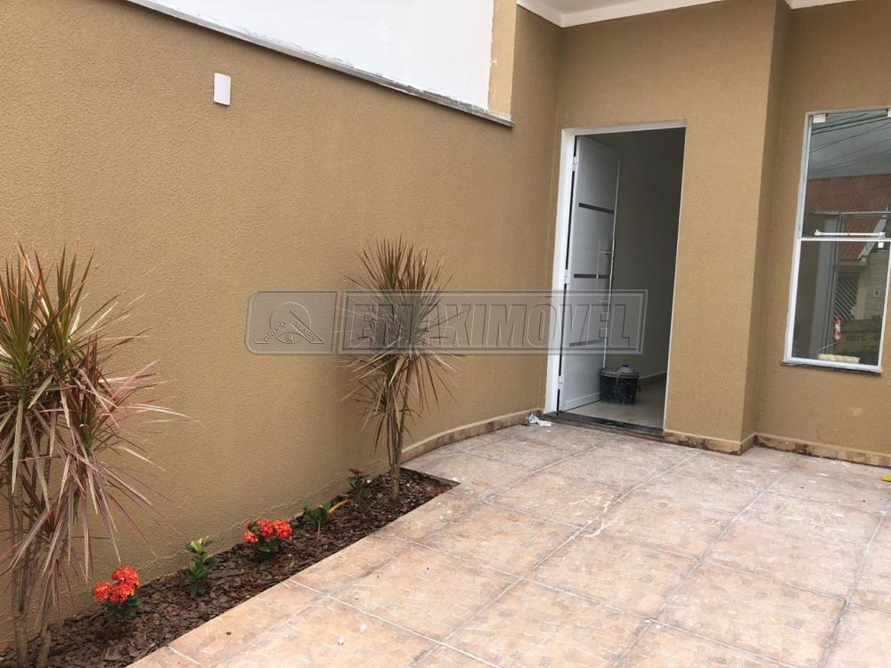 Comprar Casa / em Bairros em Sorocaba R$ 215.000,00 - Foto 2