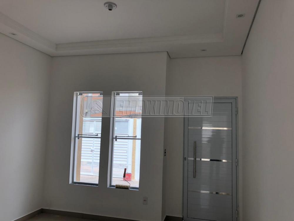 Comprar Casa / em Bairros em Sorocaba R$ 215.000,00 - Foto 3