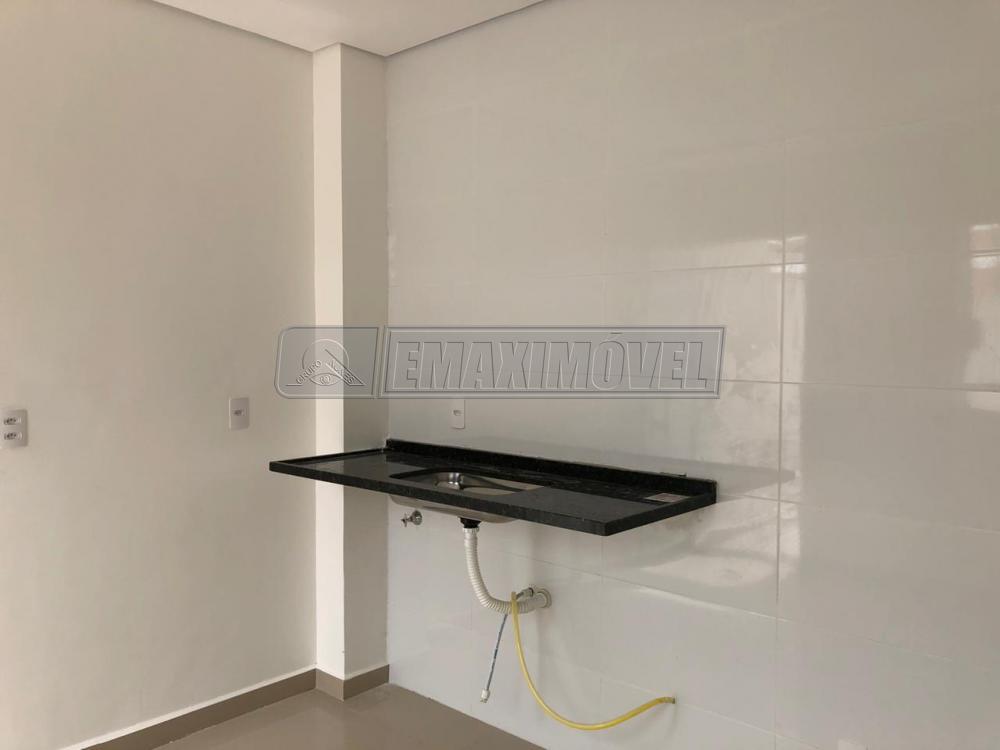 Comprar Casa / em Bairros em Sorocaba R$ 215.000,00 - Foto 9