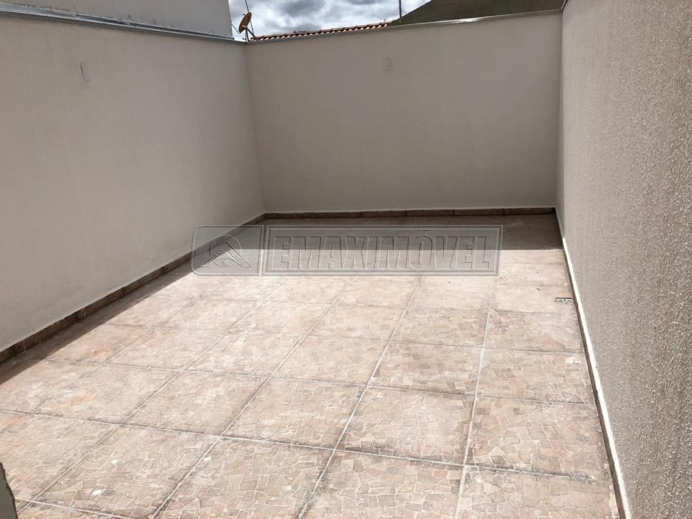 Comprar Casa / em Bairros em Sorocaba R$ 215.000,00 - Foto 11