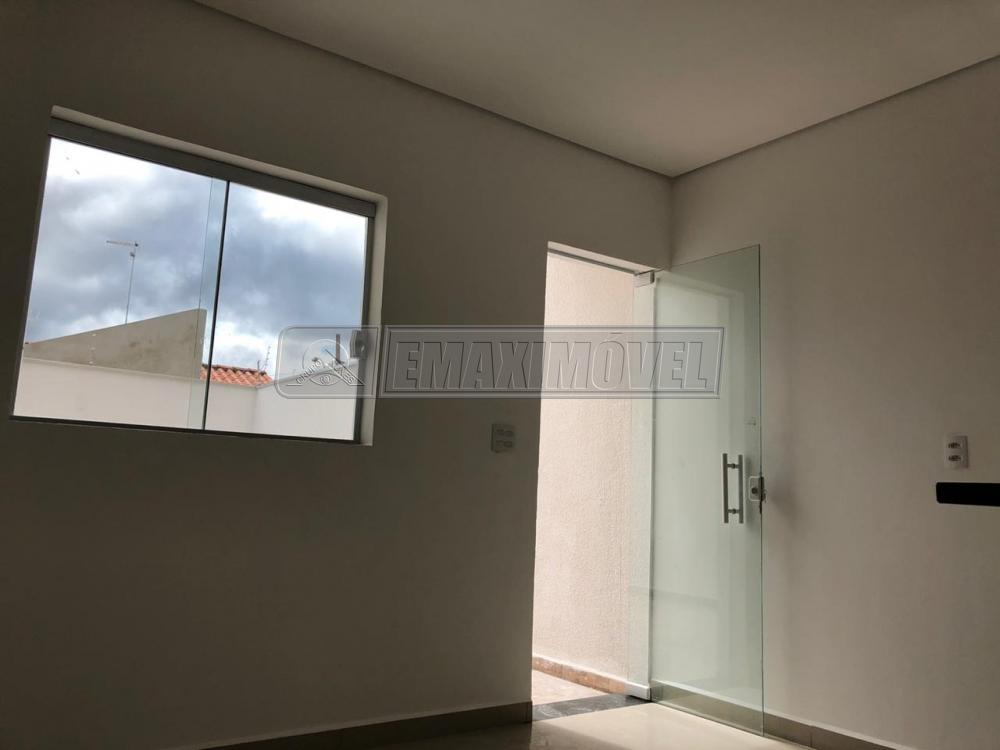 Comprar Casa / em Bairros em Sorocaba R$ 215.000,00 - Foto 10