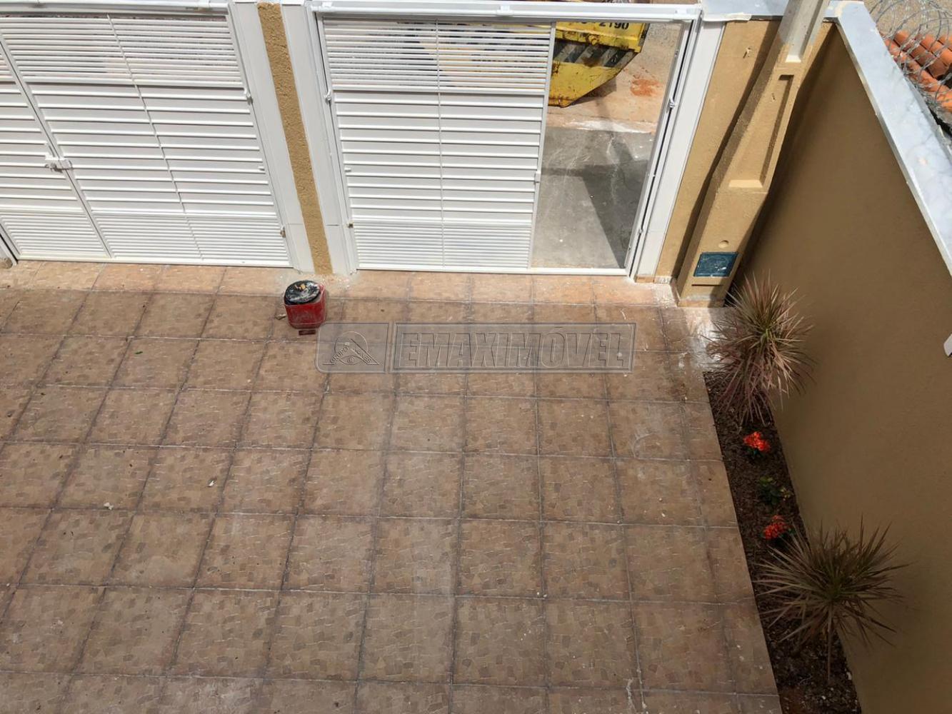 Comprar Casas / em Bairros em Sorocaba apenas R$ 215.000,00 - Foto 12