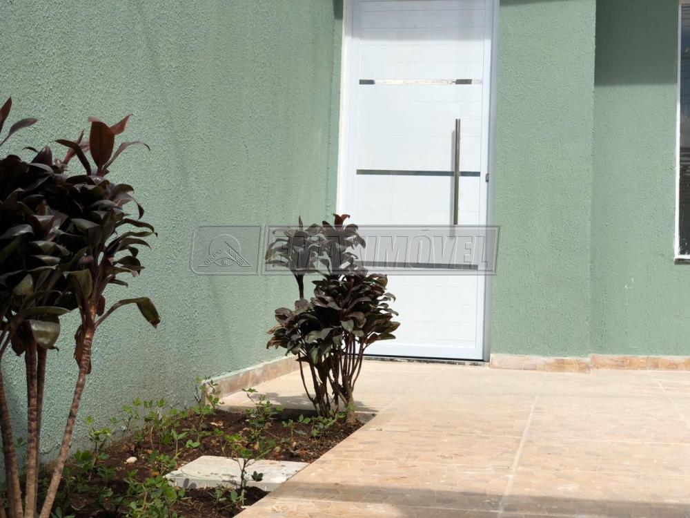 Comprar Casas / em Bairros em Sorocaba apenas R$ 215.000,00 - Foto 2