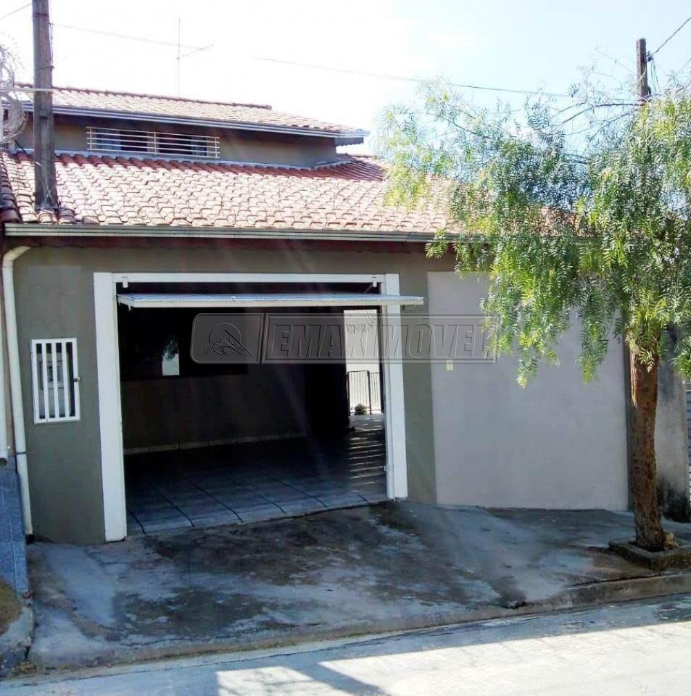 Comprar Casa / em Bairros em Sorocaba R$ 320.000,00 - Foto 1