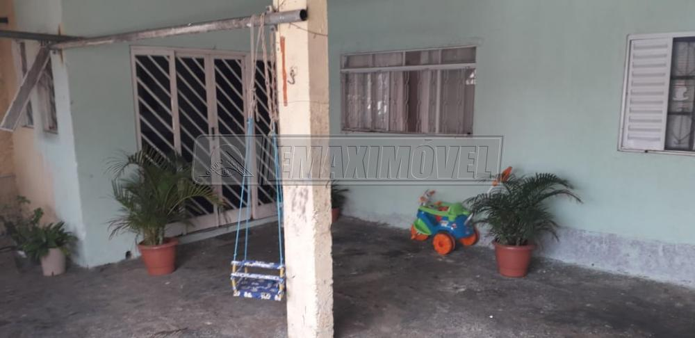 Comprar Casas / em Bairros em Sorocaba apenas R$ 260.000,00 - Foto 3