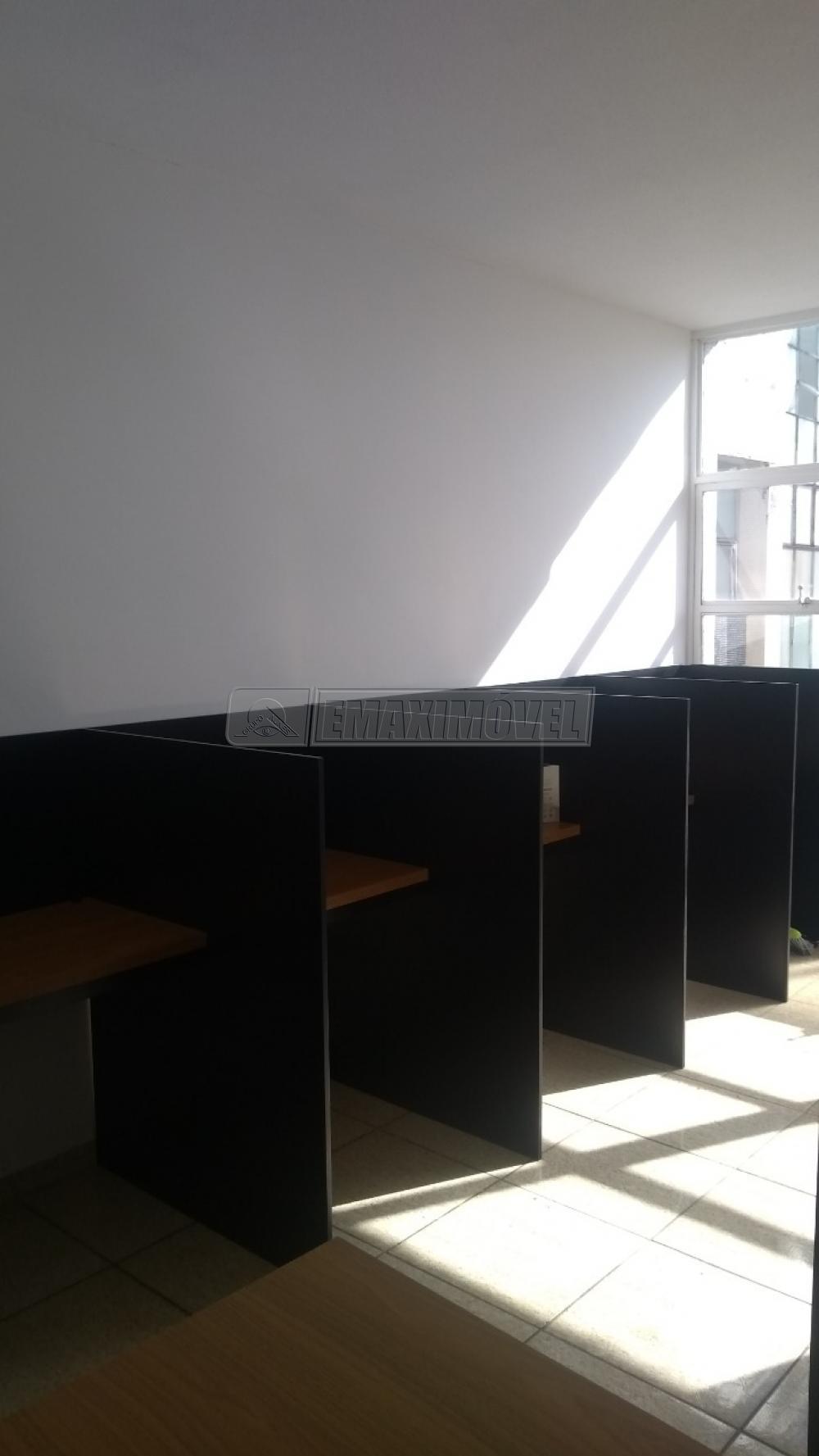 Alugar Comercial / Prédios em Sorocaba R$ 800,00 - Foto 3