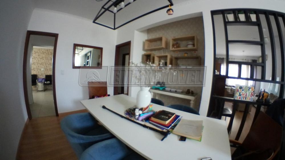 Comprar Apartamentos / Apto Padrão em Sorocaba apenas R$ 360.000,00 - Foto 3