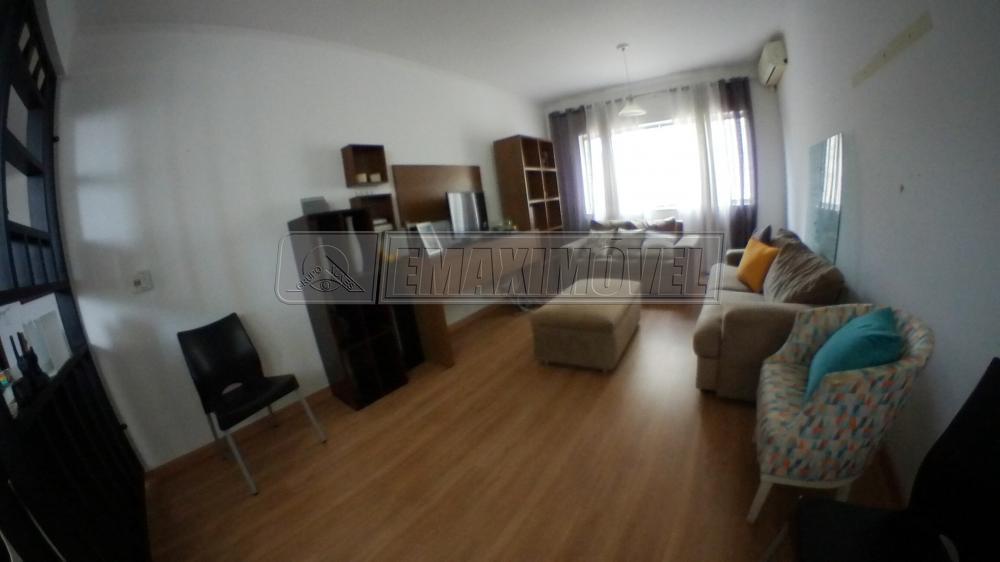 Comprar Apartamentos / Apto Padrão em Sorocaba apenas R$ 360.000,00 - Foto 5