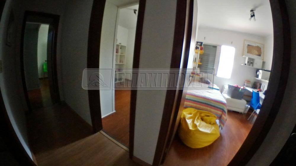 Comprar Apartamentos / Apto Padrão em Sorocaba apenas R$ 360.000,00 - Foto 11