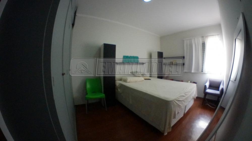 Comprar Apartamentos / Apto Padrão em Sorocaba apenas R$ 360.000,00 - Foto 14