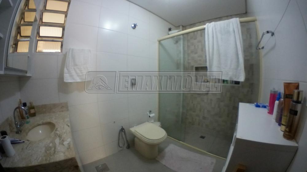 Comprar Apartamentos / Apto Padrão em Sorocaba apenas R$ 360.000,00 - Foto 18