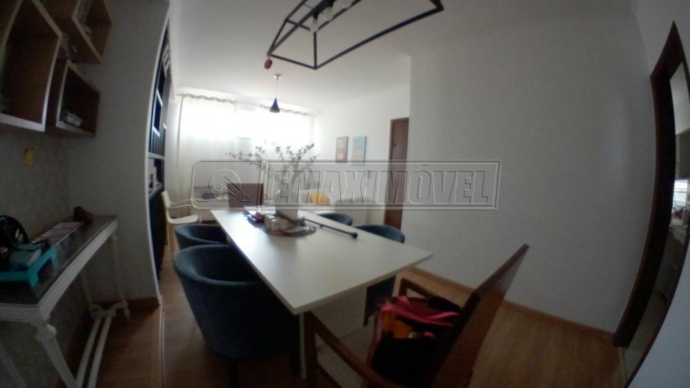 Comprar Apartamentos / Apto Padrão em Sorocaba apenas R$ 360.000,00 - Foto 19