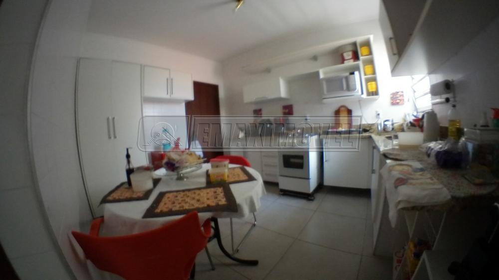 Comprar Apartamentos / Apto Padrão em Sorocaba apenas R$ 360.000,00 - Foto 20