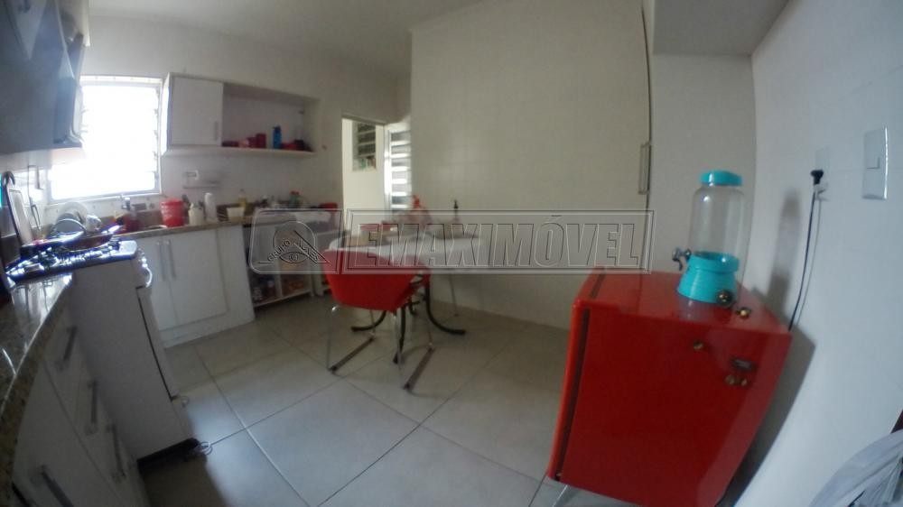 Comprar Apartamentos / Apto Padrão em Sorocaba apenas R$ 360.000,00 - Foto 21