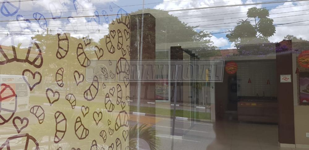 Alugar Casas / Comerciais em Sorocaba apenas R$ 10.000,00 - Foto 5