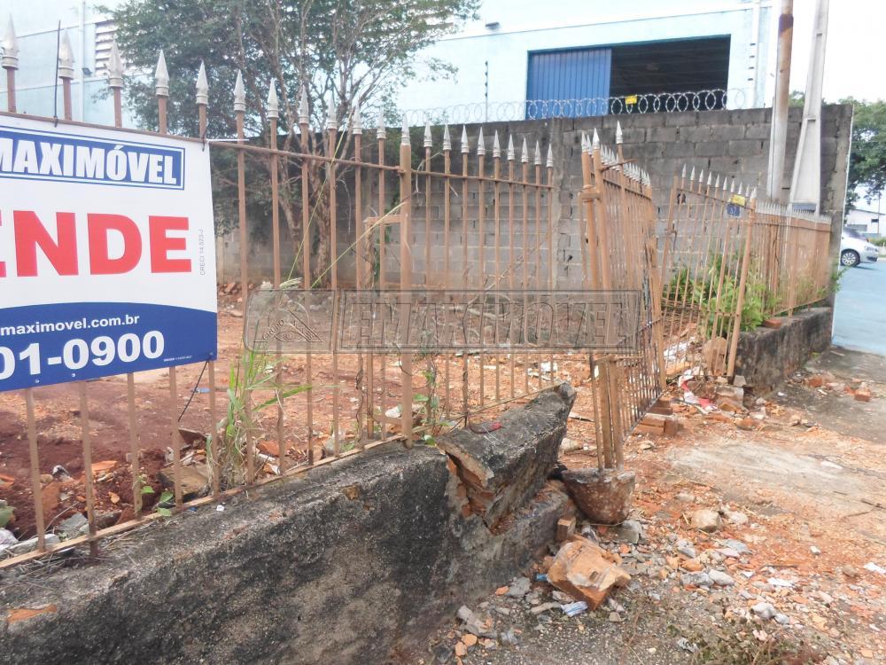 Comprar Terrenos / em Bairros em Sorocaba apenas R$ 300.000,00 - Foto 6