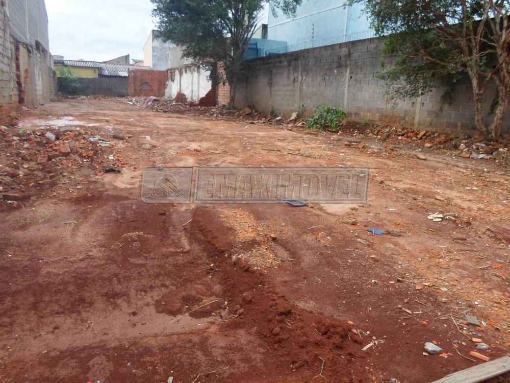 Comprar Terrenos / em Bairros em Sorocaba apenas R$ 300.000,00 - Foto 2