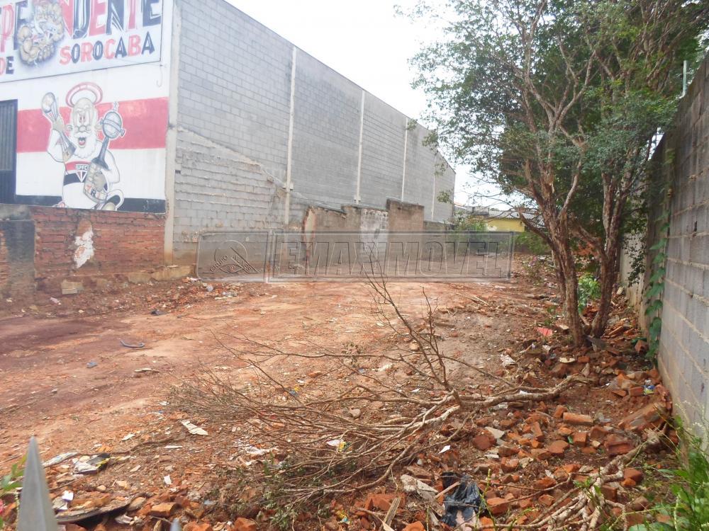 Comprar Terrenos / em Bairros em Sorocaba apenas R$ 300.000,00 - Foto 4