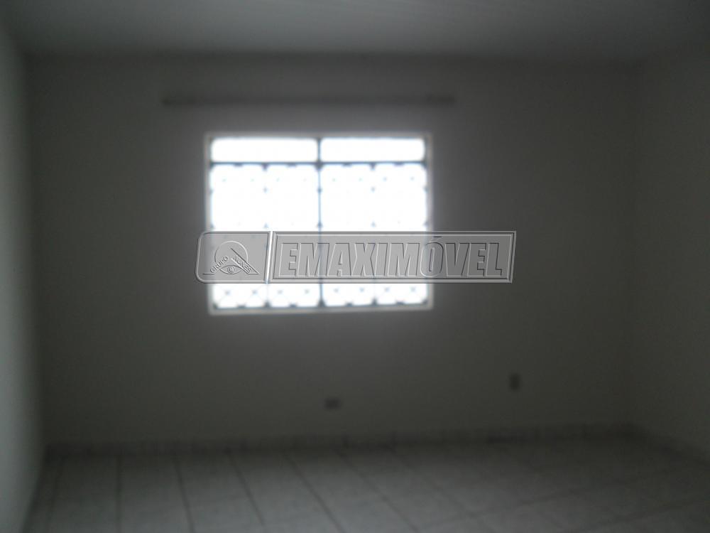Comprar Casas / em Bairros em Sorocaba apenas R$ 550.000,00 - Foto 11