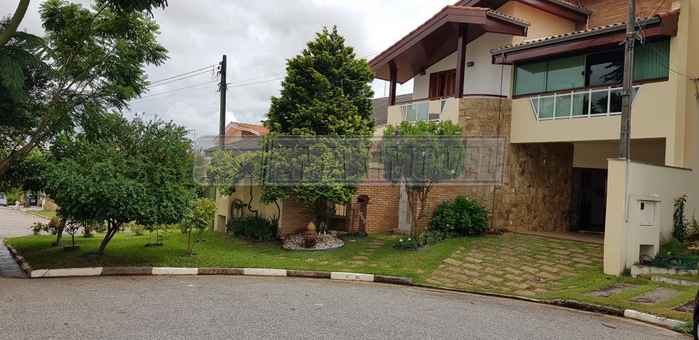 Comprar Casas / em Condomínios em Sorocaba apenas R$ 950.000,00 - Foto 1