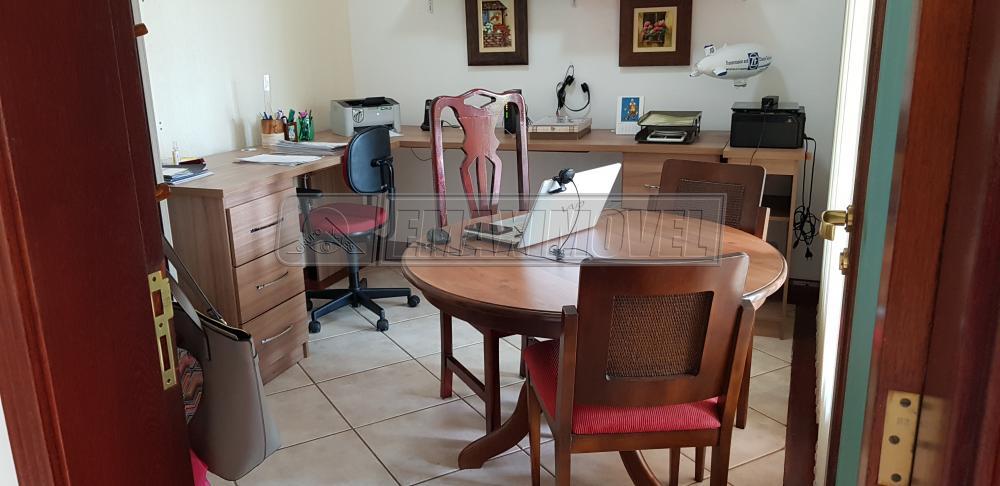 Comprar Casas / em Condomínios em Sorocaba apenas R$ 950.000,00 - Foto 7