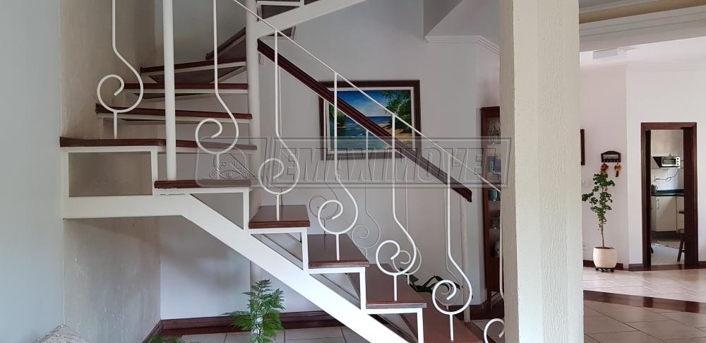 Comprar Casas / em Condomínios em Sorocaba apenas R$ 950.000,00 - Foto 9