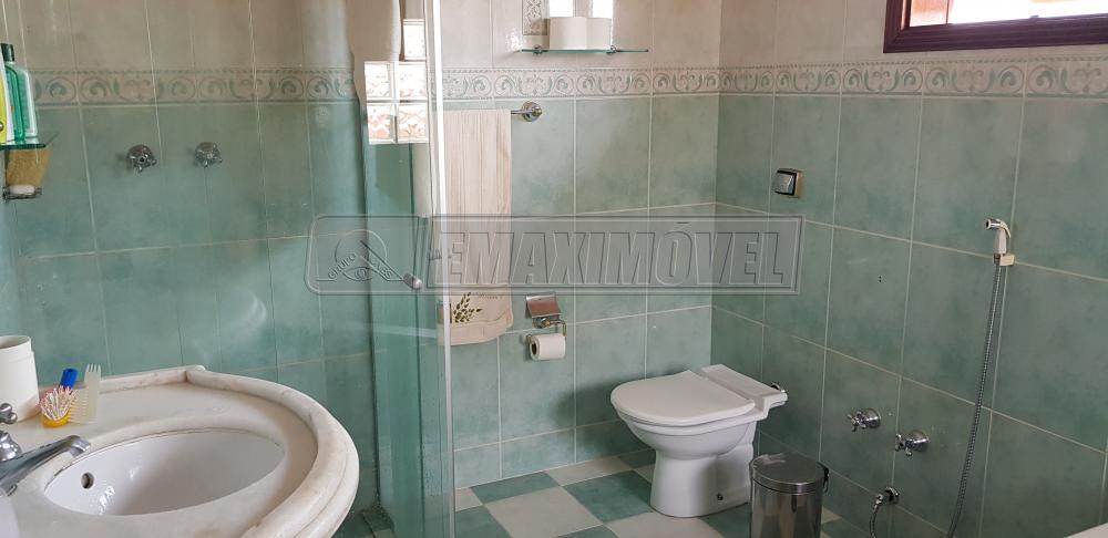 Comprar Casas / em Condomínios em Sorocaba apenas R$ 950.000,00 - Foto 21