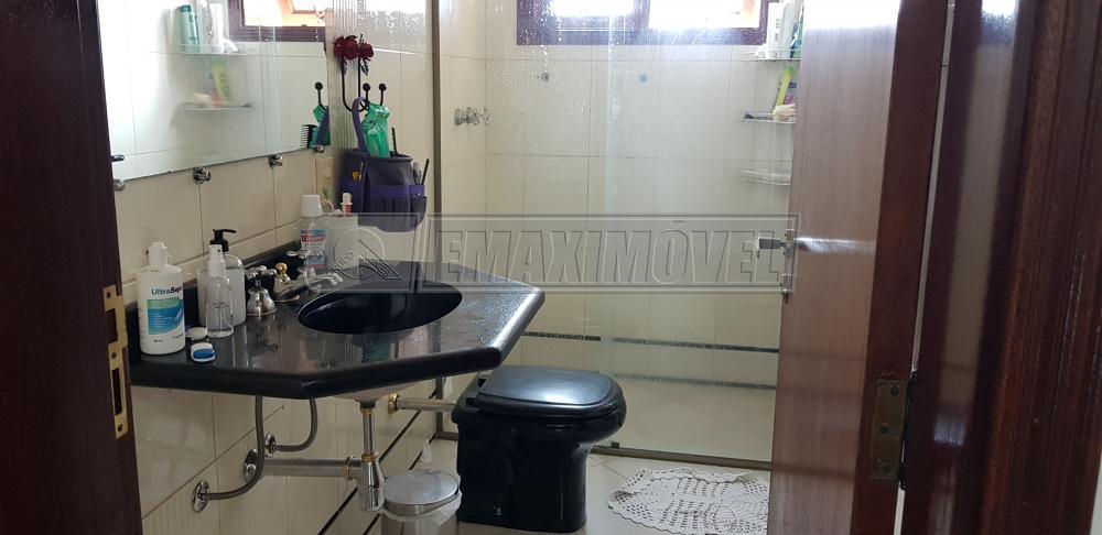 Comprar Casas / em Condomínios em Sorocaba apenas R$ 950.000,00 - Foto 29