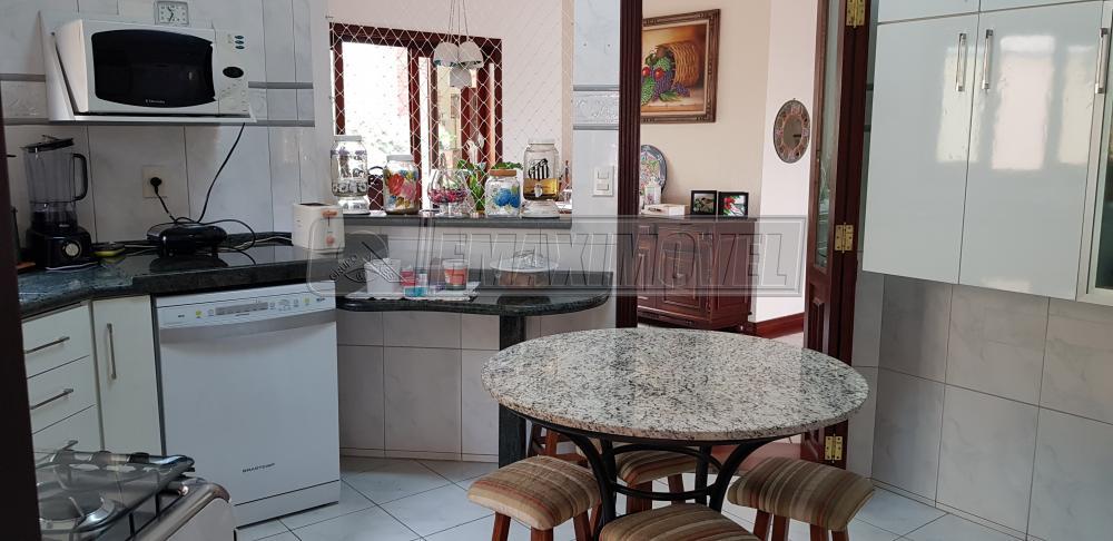 Comprar Casas / em Condomínios em Sorocaba apenas R$ 950.000,00 - Foto 30