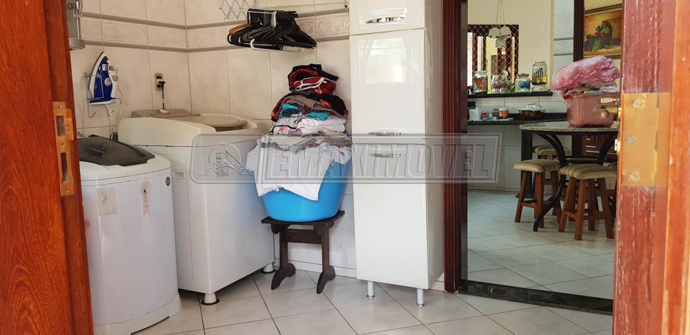Comprar Casas / em Condomínios em Sorocaba apenas R$ 950.000,00 - Foto 32