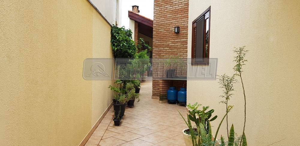 Comprar Casas / em Condomínios em Sorocaba apenas R$ 950.000,00 - Foto 35
