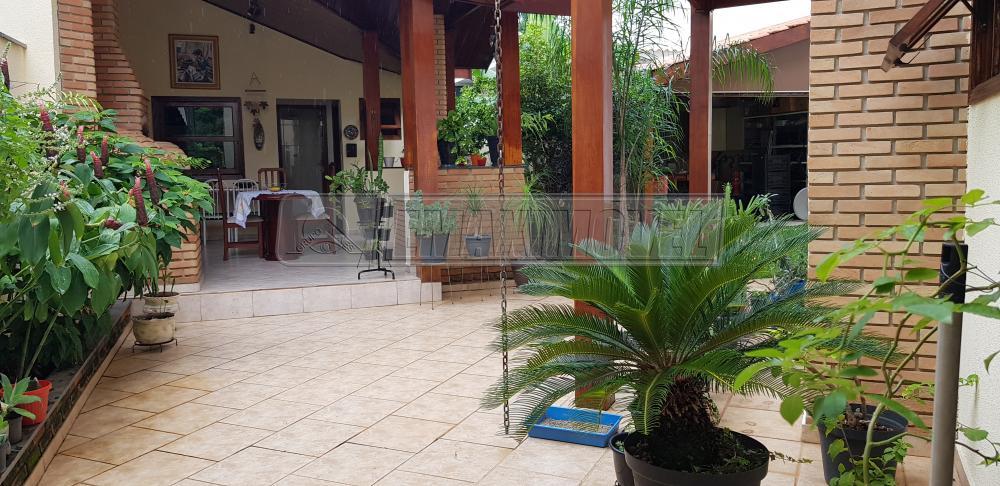 Comprar Casas / em Condomínios em Sorocaba apenas R$ 950.000,00 - Foto 36