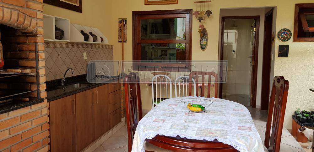 Comprar Casas / em Condomínios em Sorocaba apenas R$ 950.000,00 - Foto 39