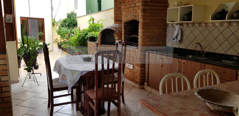 Comprar Casas / em Condomínios em Sorocaba apenas R$ 950.000,00 - Foto 40