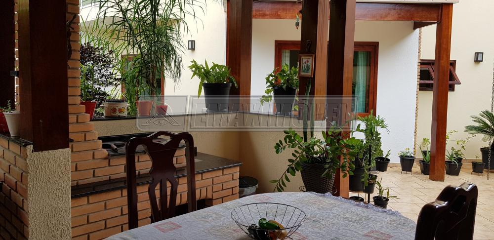 Comprar Casas / em Condomínios em Sorocaba apenas R$ 950.000,00 - Foto 41