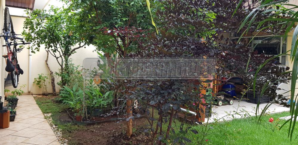 Comprar Casas / em Condomínios em Sorocaba apenas R$ 950.000,00 - Foto 46