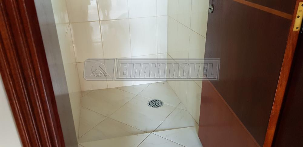 Comprar Casas / em Condomínios em Sorocaba apenas R$ 950.000,00 - Foto 48