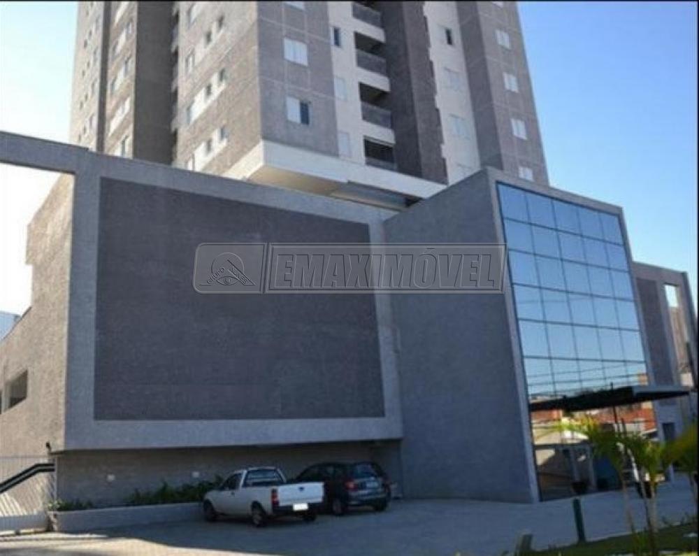 Comprar Apartamentos / Apto Padrão em Sorocaba apenas R$ 309.000,00 - Foto 2
