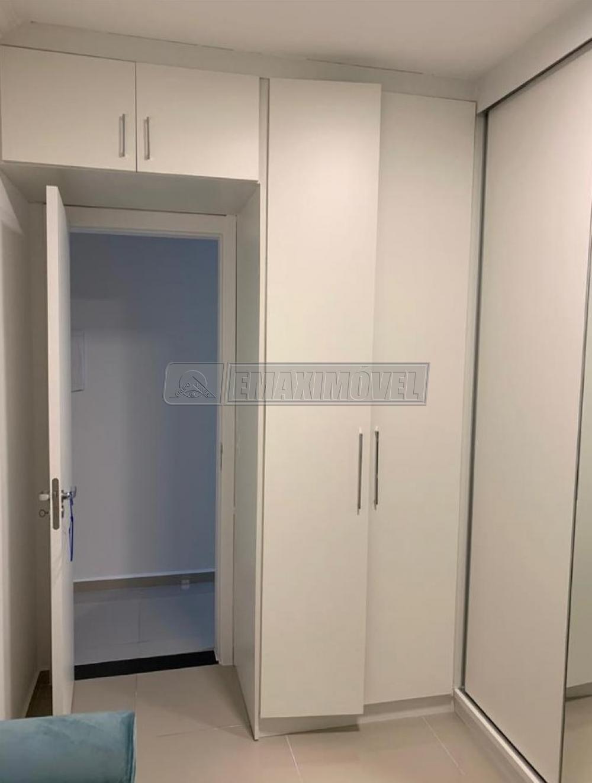 Comprar Apartamentos / Apto Padrão em Sorocaba apenas R$ 309.000,00 - Foto 7