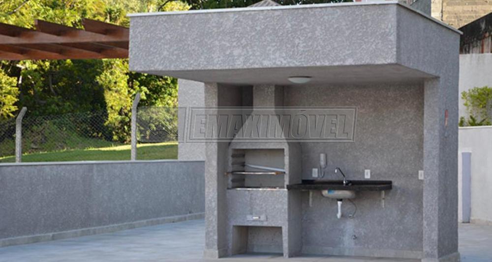 Comprar Apartamentos / Apto Padrão em Sorocaba apenas R$ 309.000,00 - Foto 12