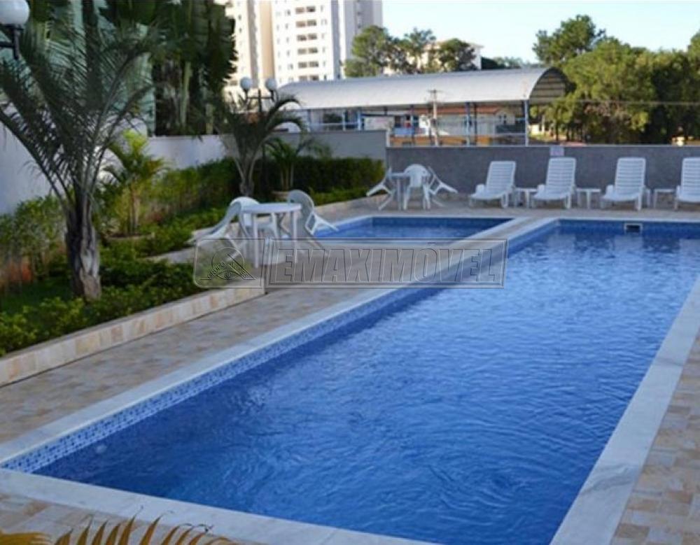 Comprar Apartamentos / Apto Padrão em Sorocaba apenas R$ 309.000,00 - Foto 14