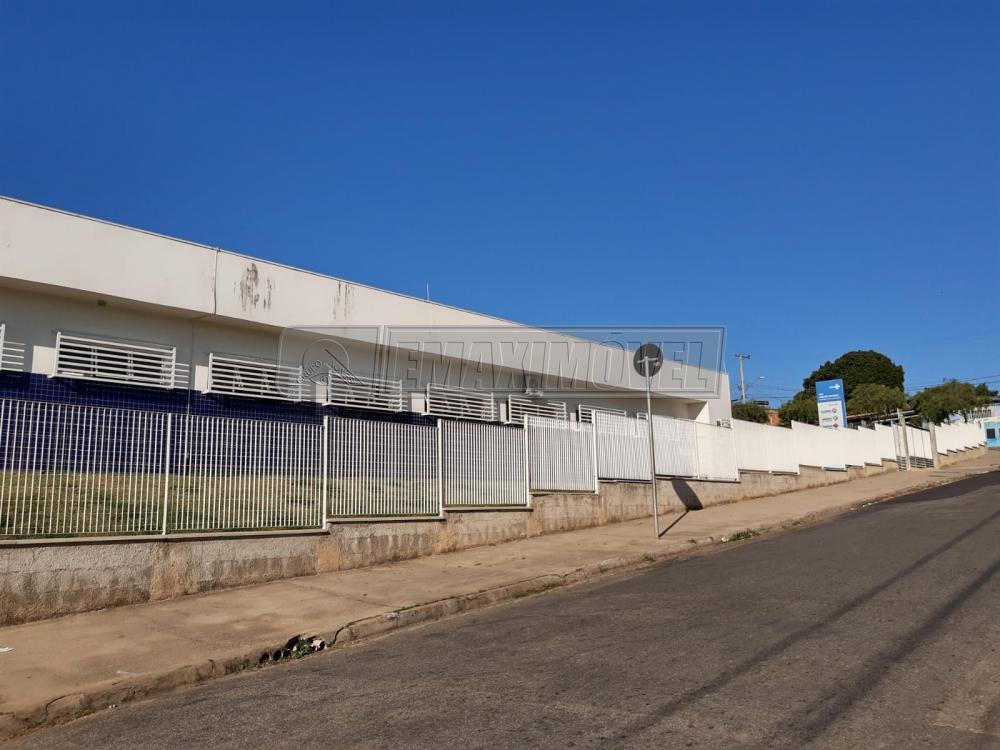 Comprar Terrenos / em Bairros em Sorocaba apenas R$ 110.000,00 - Foto 5