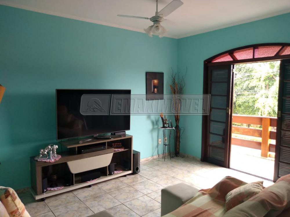 Alugar Casa / em Bairros em Sorocaba R$ 1.400,00 - Foto 3