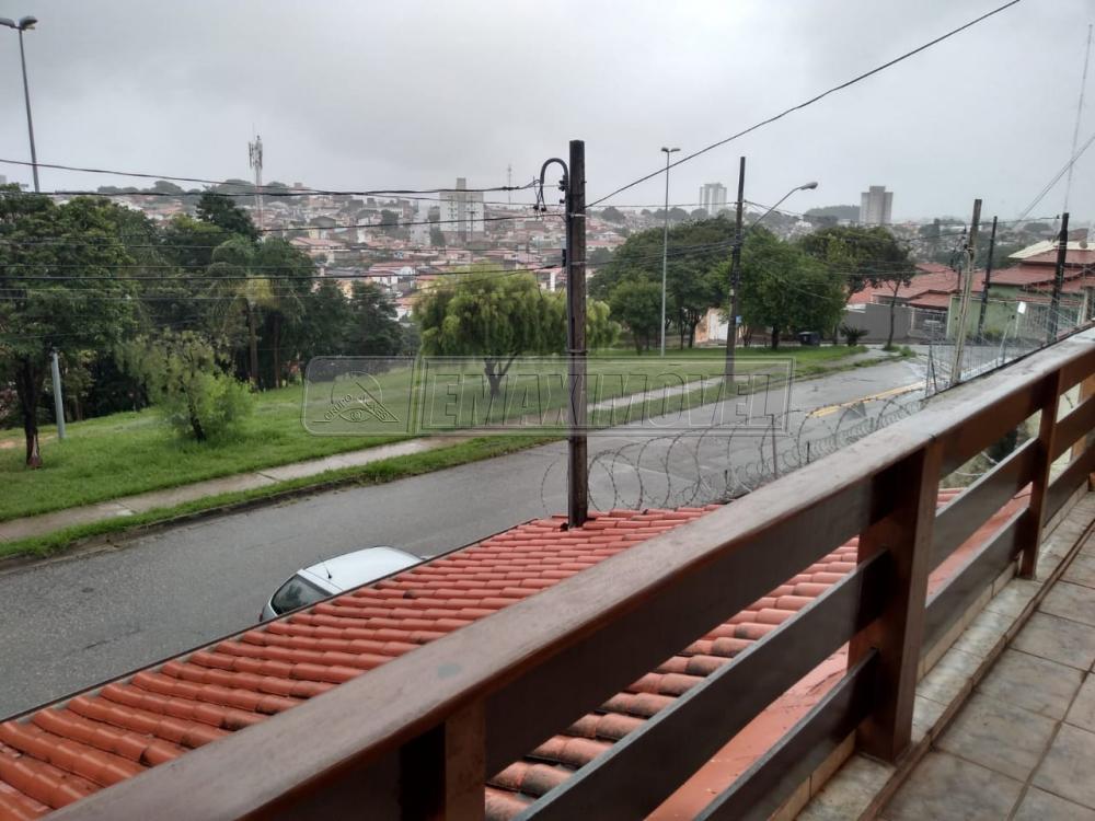 Alugar Casa / em Bairros em Sorocaba R$ 1.400,00 - Foto 4